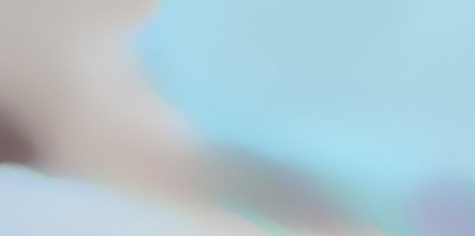 GenericCrop_4