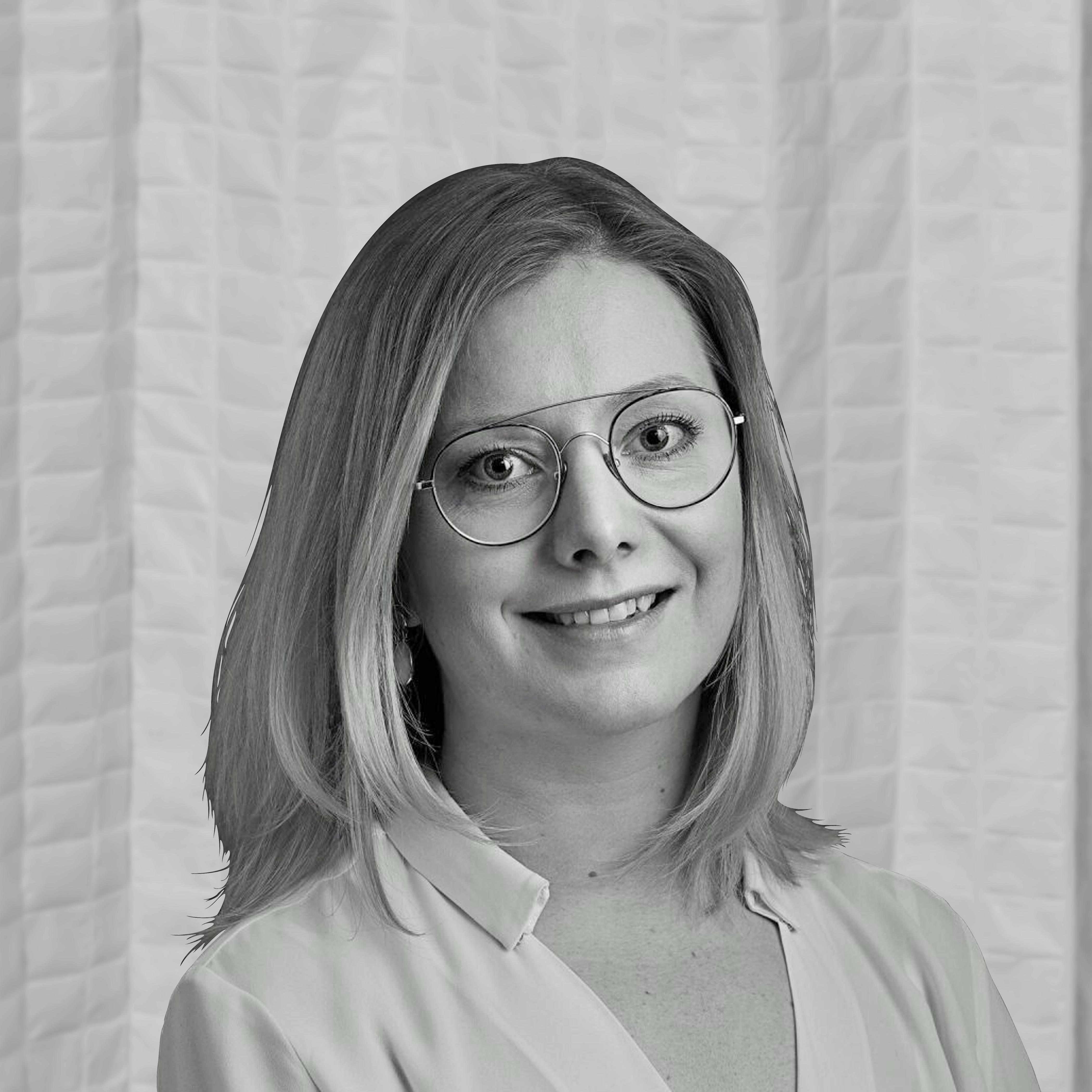 Hanna Rauhala